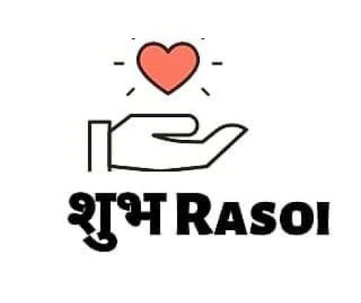 Shubh Rasoi